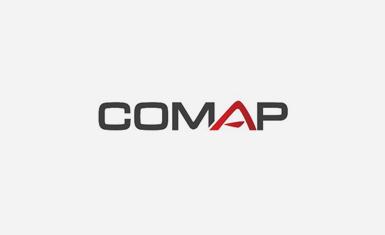 Comap
